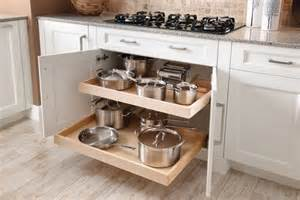 drawers for pots and pans home d 233 cor kitchen design