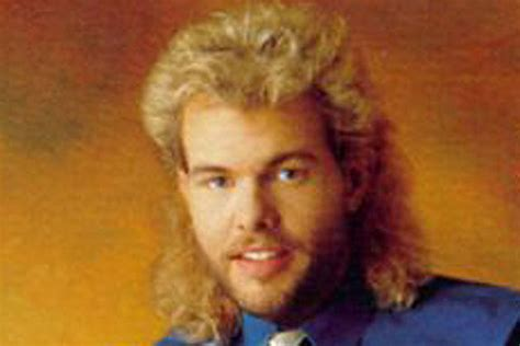 toby keith how old remember when toby keith released his debut album