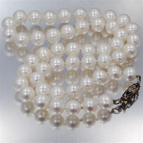 diamonds and pearls diamonds and pearls wallpaper wallpapersafari