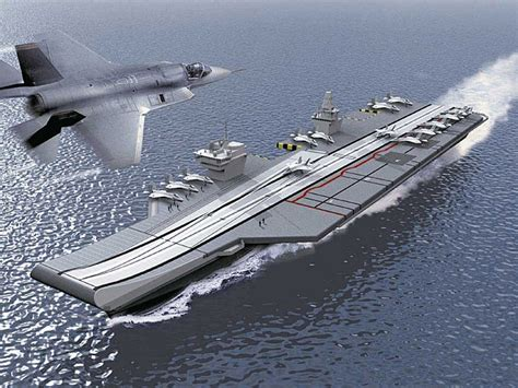 How Much To Ship A by Does Indian Navy Need Aircraft Carriers Kahakashan