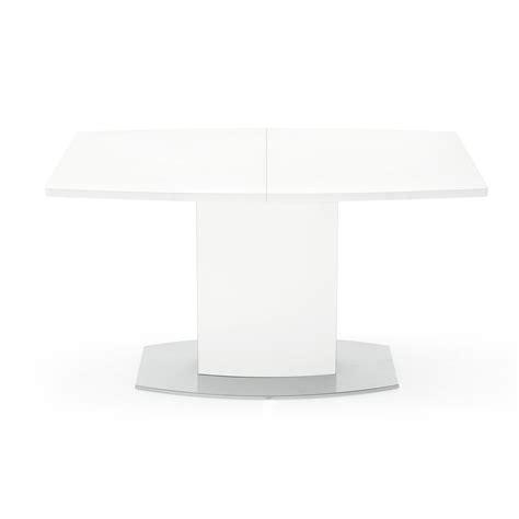 extendable dining tables sydney sydney extendable dining table allmodern