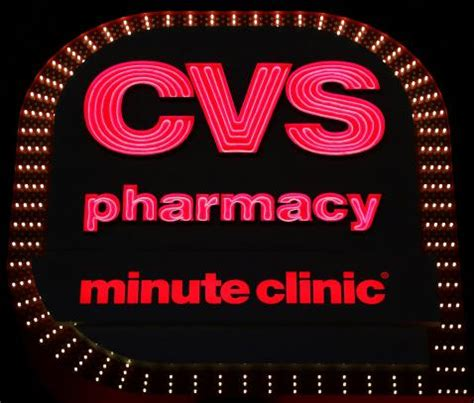 aetna emergency room can the cvs health aetna merger reduce emergency room use for minor problems frontier