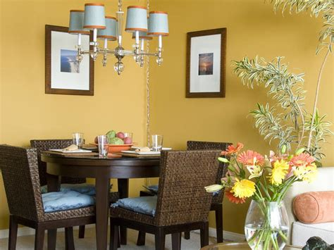 charming eco friendly dining hgtv
