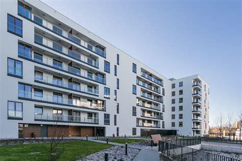 krakow appartments apartments for rent praga południe warsaw poland