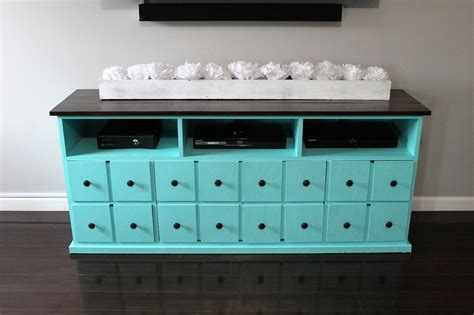 ana white diy apothecary style kitchen cabinets diy ana white apothecary style entertainment center diy