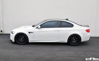 black rims white car images