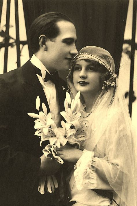 Marriage Portrait Photo by 114 Best Images About Vintage Weddings On