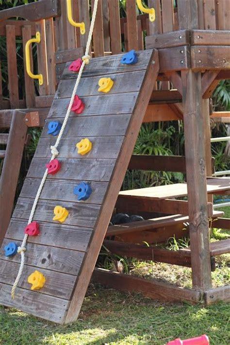 kids wooden swings best 25 kids swing sets ideas on pinterest kids swing