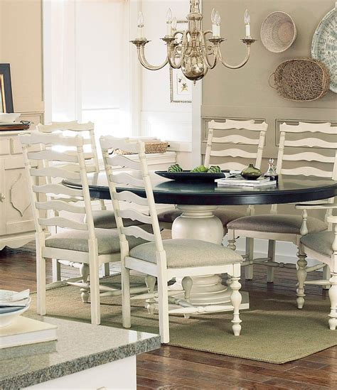 paula deen dining room sets 59 best images about claw foot table re do s on pinterest
