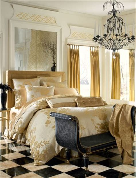 Bed Sets Discontinued Discontinued Croscill Bedding