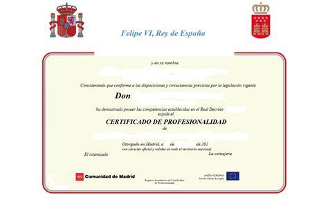 titulo manipulador de alimentos gratis cursos cert prof www anacpp es