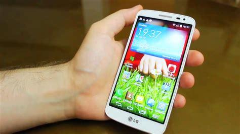 Handphone Lg G2 Mini lg g2 mini recenzja mobzilla odc 160