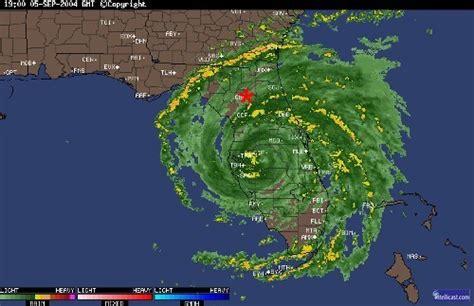 florida s hurricane train october 2004 dom nozzi s