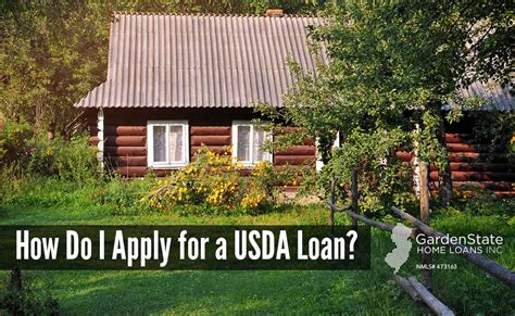 apply for a house loan how to qualify for house loan 28 images qualified