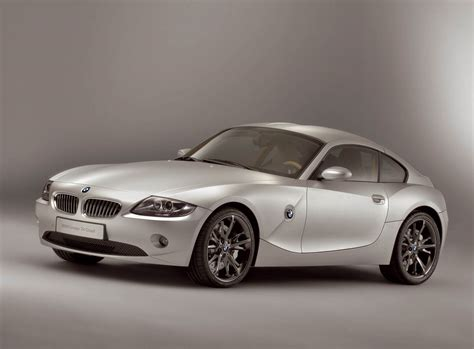 bmw e86 bmw heaven specification database specifications for bmw