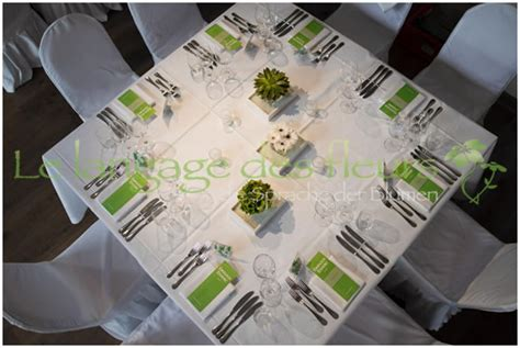 Tischdeko Hochzeit Modern by Hochzeitstischdeko Rosa Gr 252 N Alle Guten Ideen 252 Ber Die Ehe