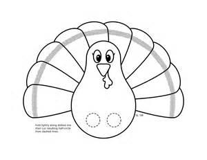 turkey finger puppet by masonmouse on deviantart