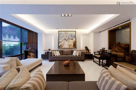 large living room design ideas stylish large living room interior designs location design net