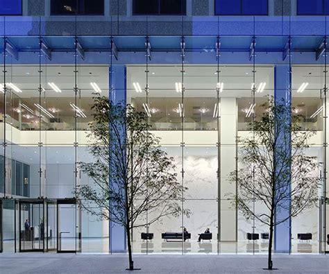glass facades glass facade glass facade stock images royaltyfree images