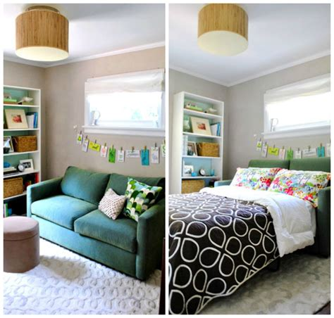 guest rooms   guests  chic site
