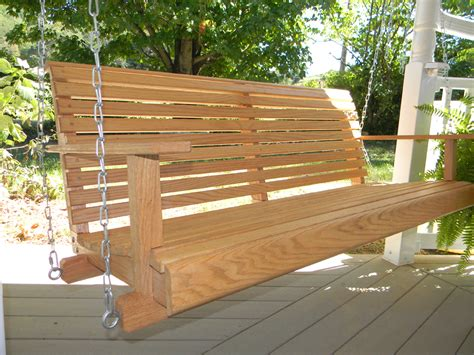Handmade Porch Swings - handmade porch swings 28 images the 170 best images