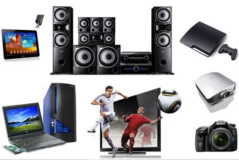 best china electronics products online shopping store the 7 best places to buy consumer electronics in singapore