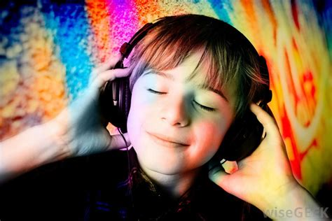 mood swings in boys what are the common causes of mood swings in boys