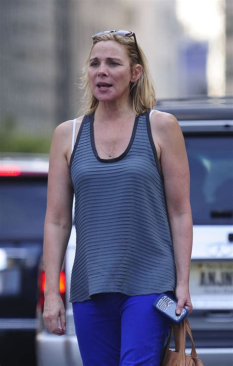 kim cattrall wikipedia the free encyclopedia kim cattrall images femalecelebrity