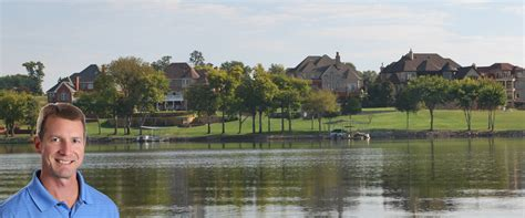 boat dealers near lake cumberland old hickory lake homes for sale