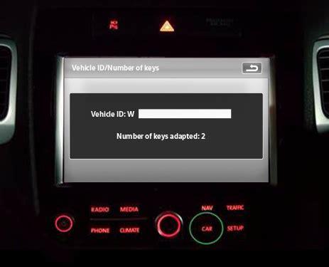 volkswagen service number volkswagen recall services by vehicle identification number