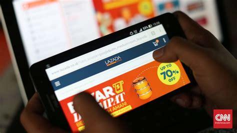 alibaba investasi indonesia alibaba gelontorkan us 1 miliar tambah saham di lazada