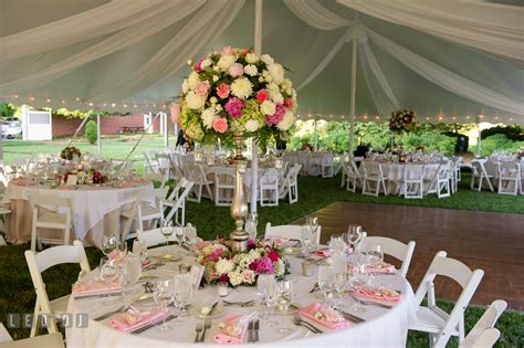 garden decoration queenstown wedding decorations queenstown choice image wedding