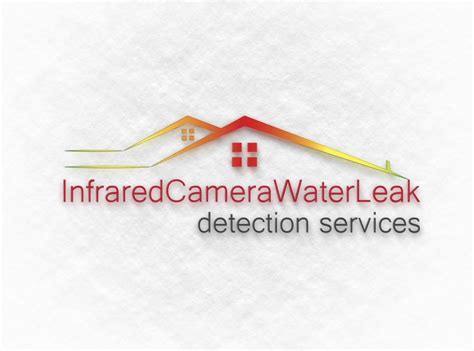Leak Detection Services Water Leak Detection Services Infrared Thermal Imaging