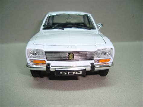peugeot 1980 models 100 peugeot 1980 models peugeot 304 information and