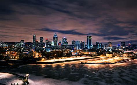imagenes 4k ciudades ciudades nocturnas hd 1440x900 imagenes wallpapers