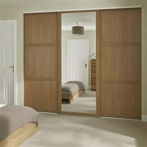 D Fitted Wardrobes by Wardrobe Doors Uk Carpentry Carpentry Co Uk