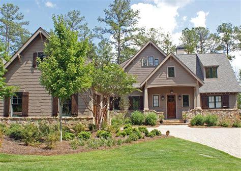 craftsman house for sale new craftsman homes for sale auburn craftsman homes