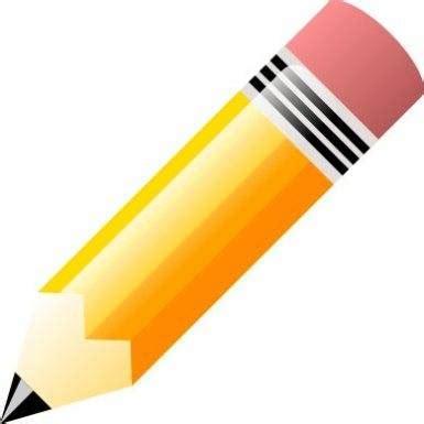 Pensil Hb pen pensil indiatimes