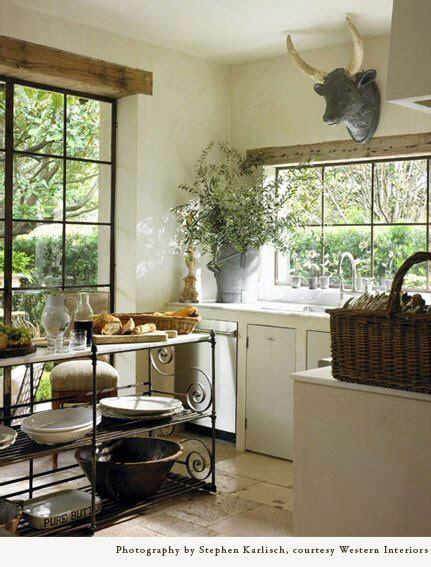 black french range cottage kitchen mary evelyn interiors 71 best interior design pam pierce images on pinterest