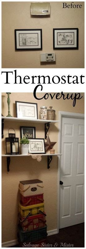 Interior Doorbell Cover by 25 Best Ideas About Doorbell Cover On Hide