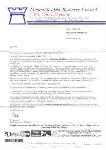 Letter Template For Ppi Claim by Sle Letter To Bank About Ppi Cover Letter Templates