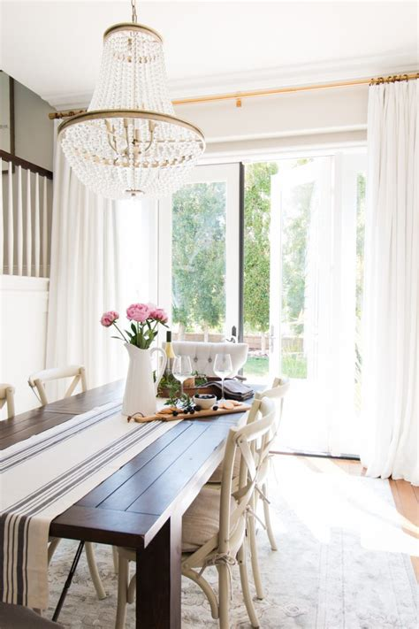 choosing window treatments choosing the right window treatments a thoughtful place