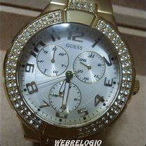 Gc Collection 47000g pre owned guess watches buy a pre owned guess on
