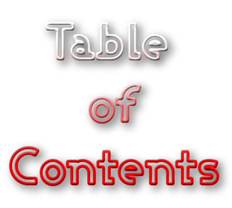 contents artpromotivate
