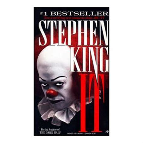 king zeno a novel books 10 best stephen king audiobooks the audioblog