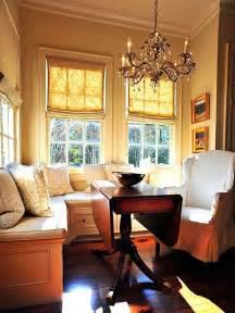 ideas living room seating pinterest: room storage ideas living room and dining room decorating ideas
