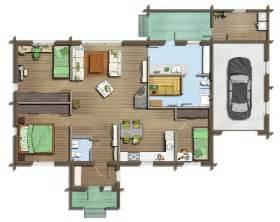 Small Art Gallery Floor Plan Small Art Gallery Floor Plan Design Joy Studio Design