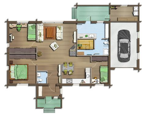 floor plan in floor plan 2d by talens3d on deviantart