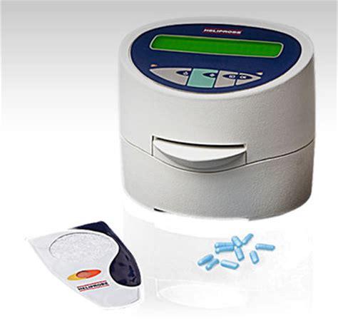 breath test helicobacter pylori costo fibroscope labs