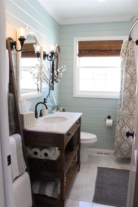1000 images about fixer on paint colors tire swings and magnolia homes